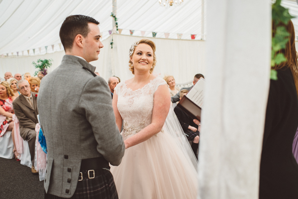 tom-cairns-photography-ayrshire-wedding-eterkine-house-blush-colour-palette (33)