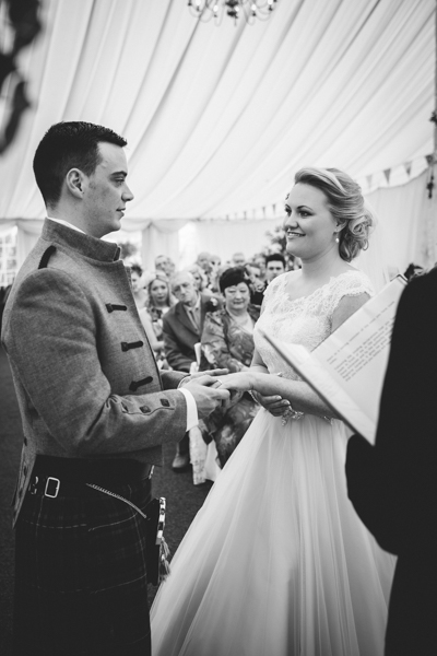 tom-cairns-photography-ayrshire-wedding-eterkine-house-blush-colour-palette (35)