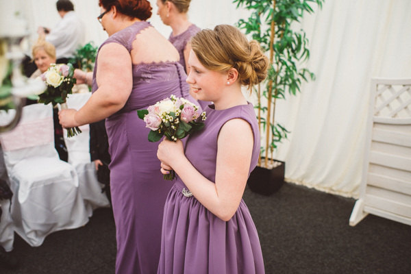 tom-cairns-photography-ayrshire-wedding-eterkine-house-blush-colour-palette (38)