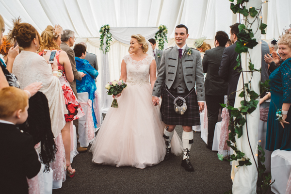 tom-cairns-photography-ayrshire-wedding-eterkine-house-blush-colour-palette (40)