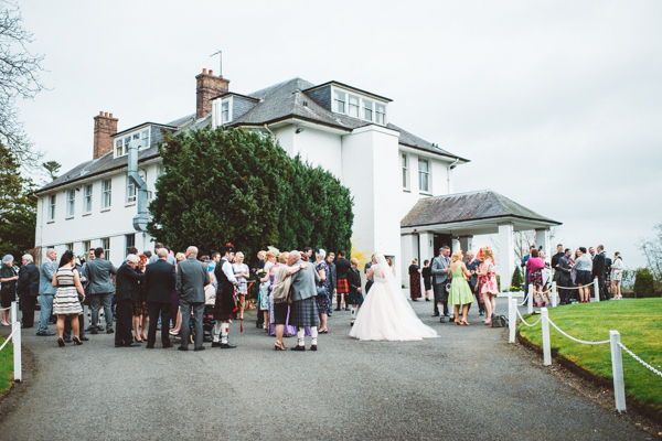 tom-cairns-photography-ayrshire-wedding-eterkine-house-blush-colour-palette (52)
