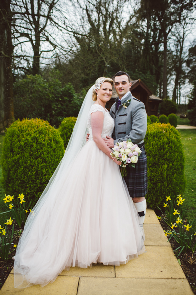 tom-cairns-photography-ayrshire-wedding-eterkine-house-blush-colour-palette (58)