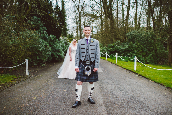 tom-cairns-photography-ayrshire-wedding-eterkine-house-blush-colour-palette (64)