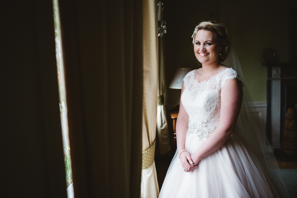 tom-cairns-photography-ayrshire-wedding-eterkine-house-blush-colour-palette (68)