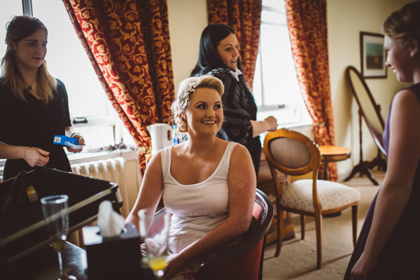 tom-cairns-photography-ayrshire-wedding-eterkine-house-blush-colour-palette (7)
