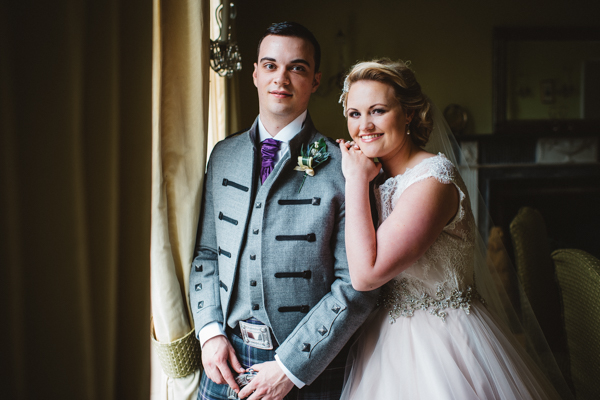 tom-cairns-photography-ayrshire-wedding-enterkine-house-blush-colour-palette (70)