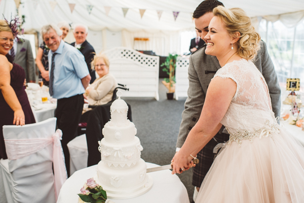 tom-cairns-photography-ayrshire-wedding-eterkine-house-blush-colour-palette (83)