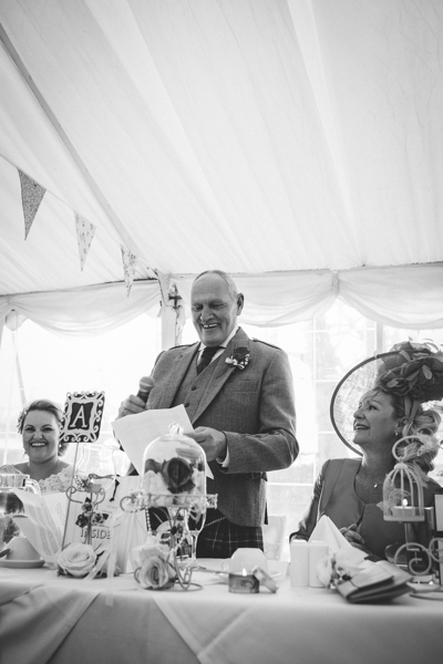 tom-cairns-photography-ayrshire-wedding-eterkine-house-blush-colour-palette (84)