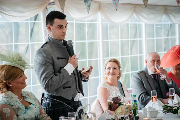 tom-cairns-photography-ayrshire-wedding-eterkine-house-blush-colour-palette (86)