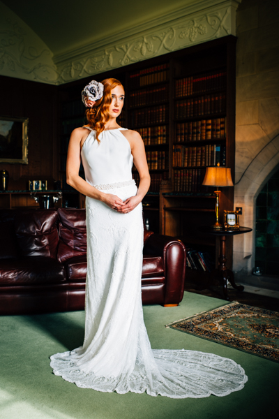 Tom Cairns Photography, Rowallan Castle, Opus Atelier, Charlie Brear