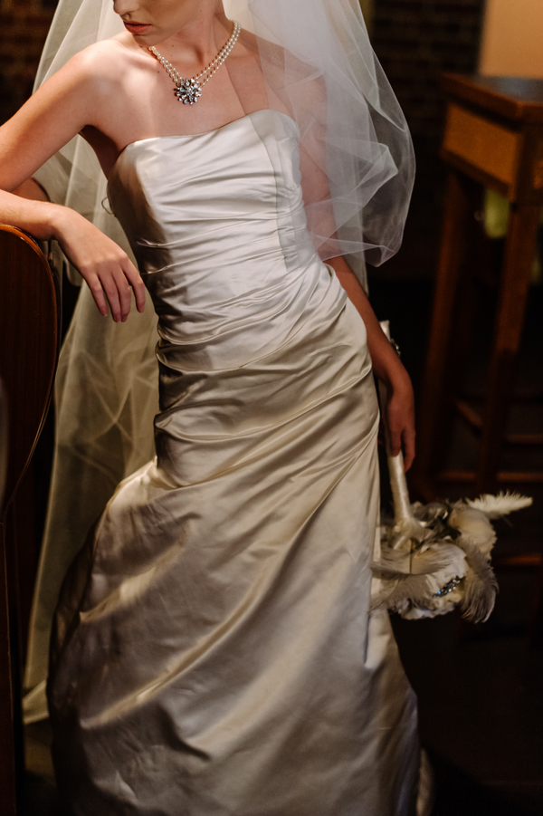 JASON TEY PHOTOGRAPHY - www.jasontey.com, genoise-dress, daisy-daisy-custom-couture, wedding-dress, wedding-gown