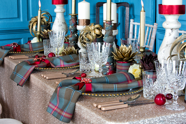 get-knottednet_young_weathered_tartan_available_from_scotlandshopcom_6