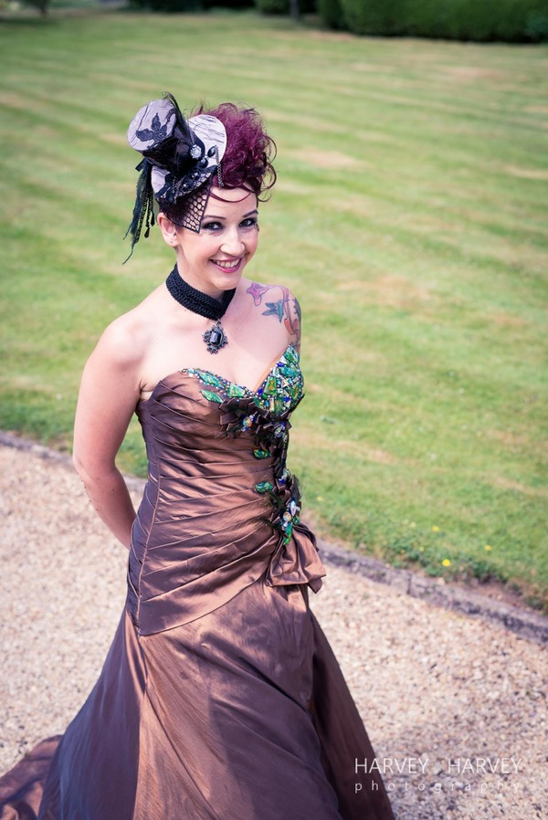 harvey-and-harvey-photography-rock-your-wedding-dress-shoot-stoke-rochford-hall-steampunk-wedding-inspiration-dolls-mad-hattery-charlotte-wesson-hair-paula-tennant-MUA (31)
