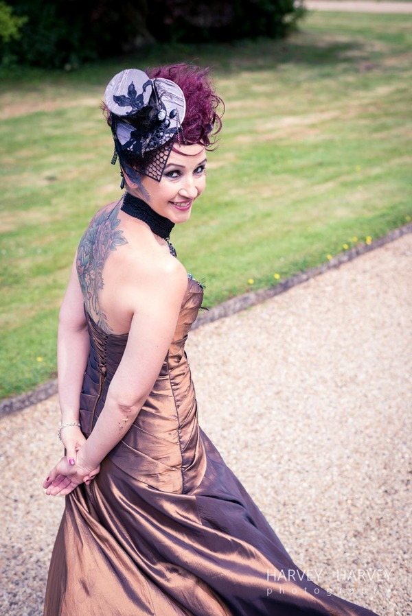 harvey-and-harvey-photography-rock-your-wedding-dress-shoot-stoke-rochford-hall-steampunk-wedding-inspiration-dolls-mad-hattery-charlotte-wesson-hair-paula-tennant-MUA (32)
