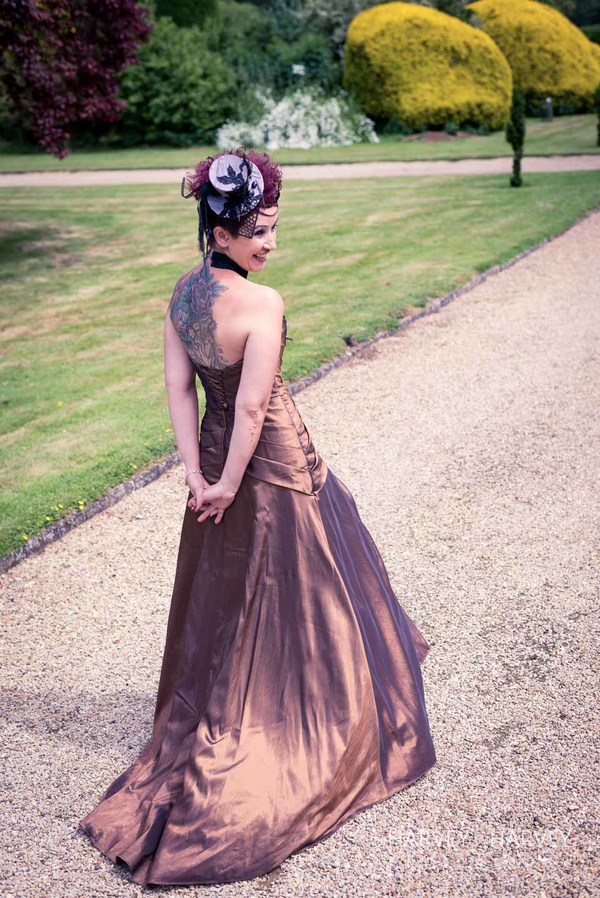 harvey-and-harvey-photography-rock-your-wedding-dress-shoot-stoke-rochford-hall-steampunk-wedding-inspiration-dolls-mad-hattery-charlotte-wesson-hair-paula-tennant-MUA (33)