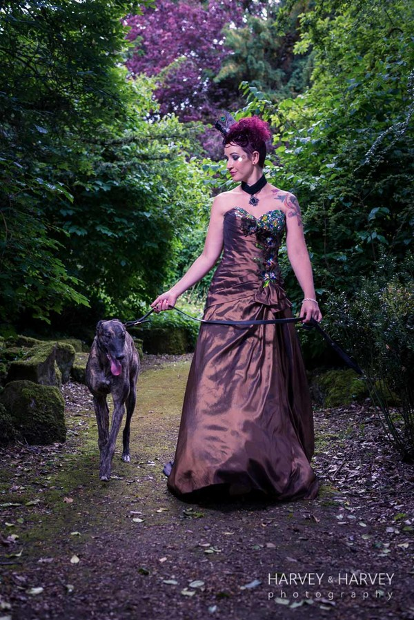 harvey-and-harvey-photography-rock-your-wedding-dress-shoot-stoke-rochford-hall-steampunk-wedding-inspiration-dolls-mad-hattery-charlotte-wesson-hair-paula-tennant-MUA (54)