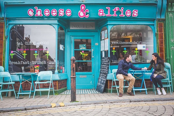 cheese-and-alfies-engagement