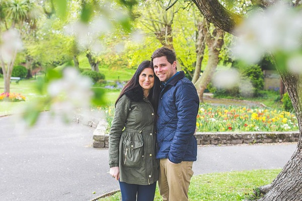 christchurch-engagement-shoot