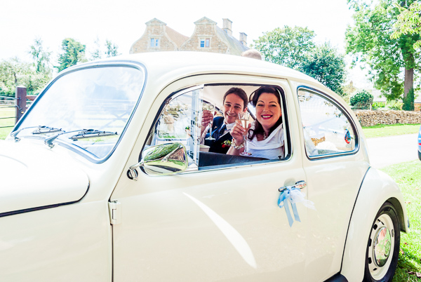 giddy-kipper-giddy-wedding-lincolnshire-wedding-harvey-and-harvey-photography (114)