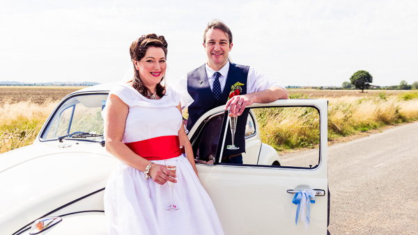 giddy-kipper-giddy-wedding-lincolnshire-wedding-harvey-and-harvey-photography (118)