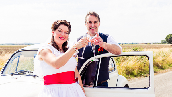 giddy-kipper-giddy-wedding-lincolnshire-wedding-harvey-and-harvey-photography (120)