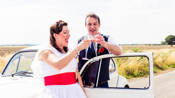 giddy-kipper-giddy-wedding-lincolnshire-wedding-harvey-and-harvey-photography (121)