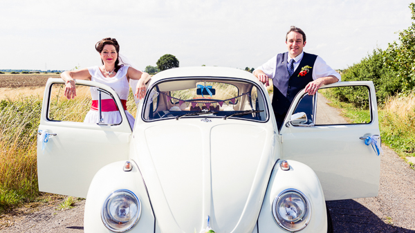 giddy-kipper-giddy-wedding-lincolnshire-wedding-harvey-and-harvey-photography (127)