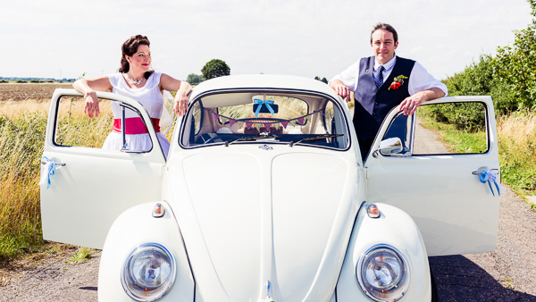 giddy-kipper-giddy-wedding-lincolnshire-wedding-harvey-and-harvey-photography (128)