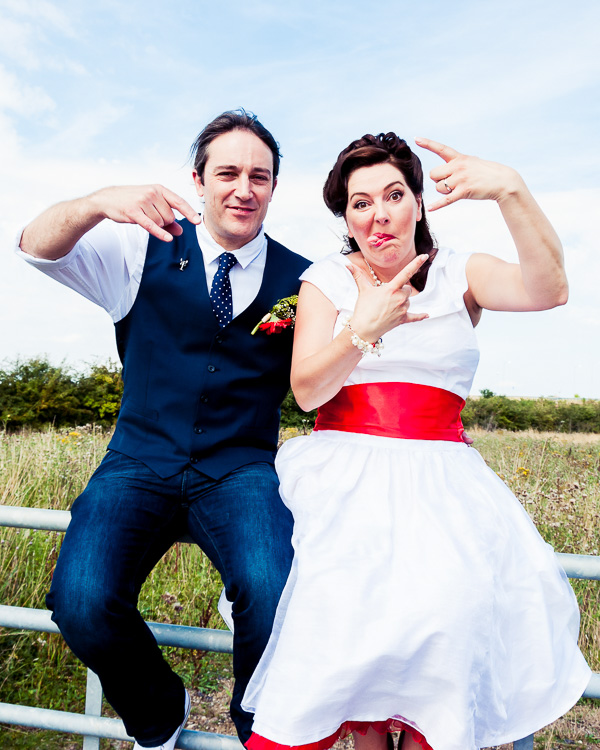 giddy-kipper-giddy-wedding-lincolnshire-wedding-harvey-and-harvey-photography (149)
