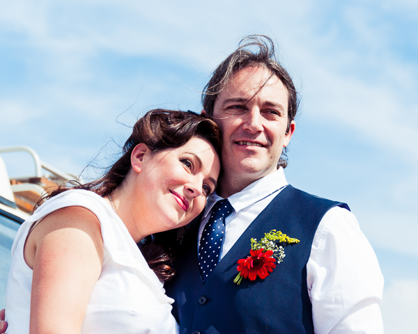 giddy-kipper-giddy-wedding-lincolnshire-wedding-harvey-and-harvey-photography (175)