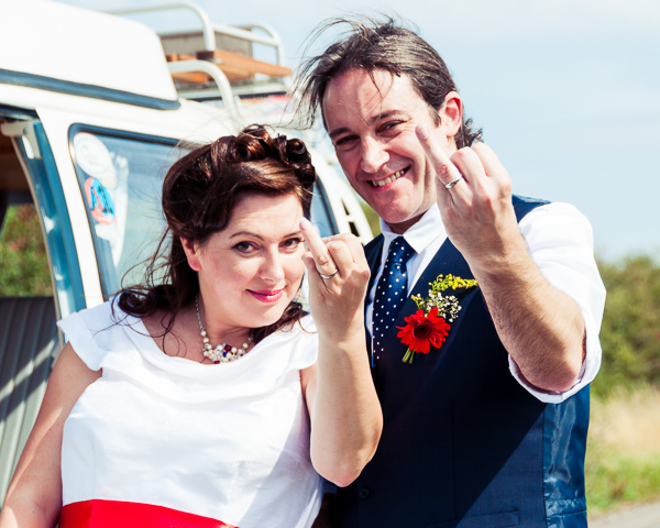 giddy-kipper-giddy-wedding-lincolnshire-wedding-harvey-and-harvey-photography (178)
