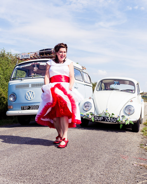 giddy-kipper-giddy-wedding-lincolnshire-wedding-harvey-and-harvey-photography (186)