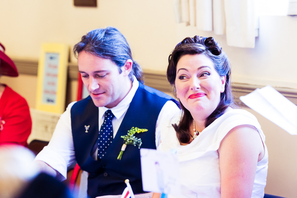giddy-kipper-giddy-wedding-lincolnshire-wedding-harvey-and-harvey-photography (288)