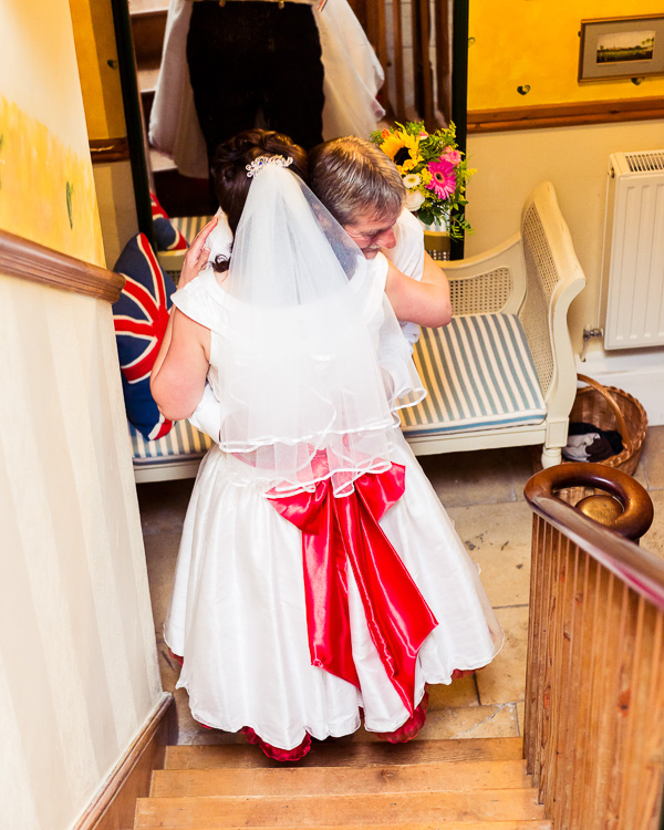 giddy-kipper-giddy-wedding-lincolnshire-wedding-harvey-and-harvey-photography (30)