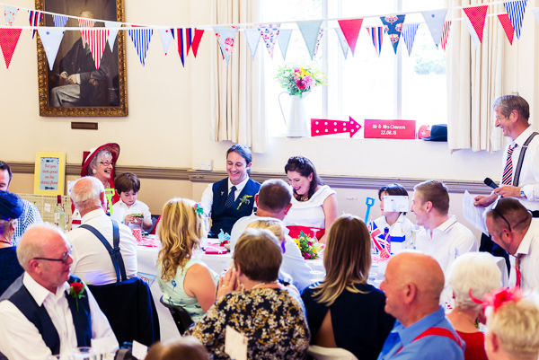 giddy-kipper-giddy-wedding-lincolnshire-wedding-harvey-and-harvey-photography (307)