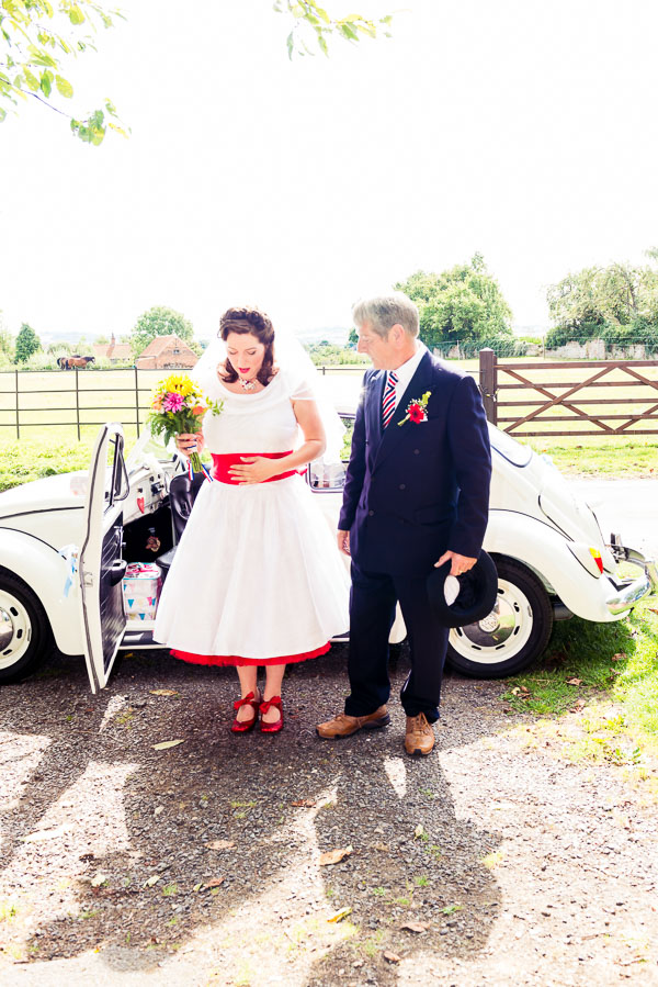giddy-kipper-giddy-wedding-lincolnshire-wedding-harvey-and-harvey-photography (42)