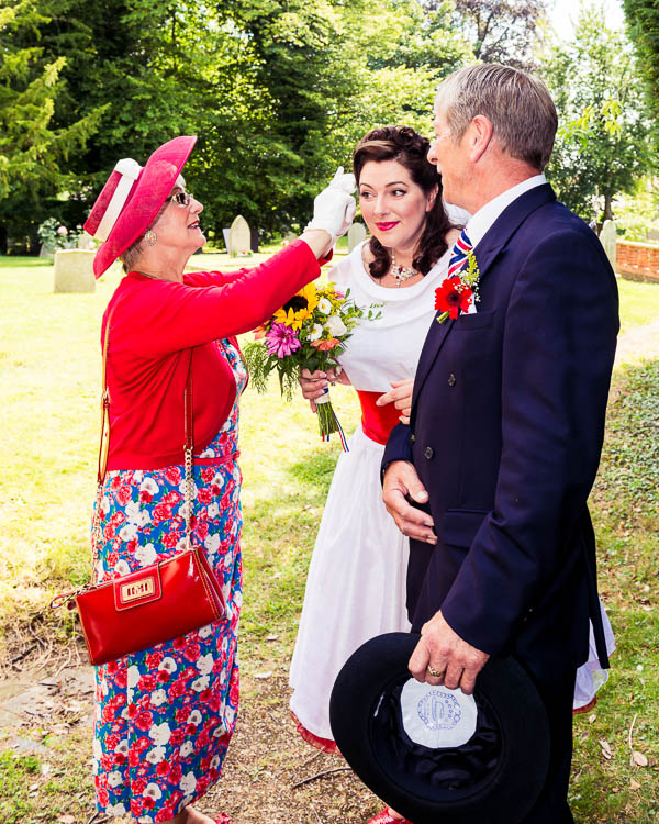 giddy-kipper-giddy-wedding-lincolnshire-wedding-harvey-and-harvey-photography (46)