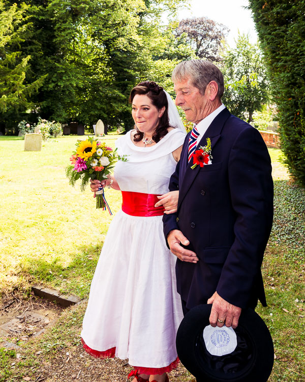 giddy-kipper-giddy-wedding-lincolnshire-wedding-harvey-and-harvey-photography (47)