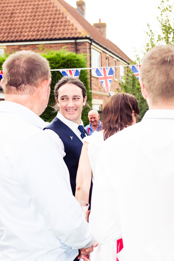 giddy-kipper-giddy-wedding-lincolnshire-wedding-harvey-and-harvey-photography (523)