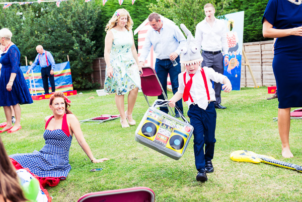 giddy-kipper-giddy-wedding-lincolnshire-wedding-harvey-and-harvey-photography (529)