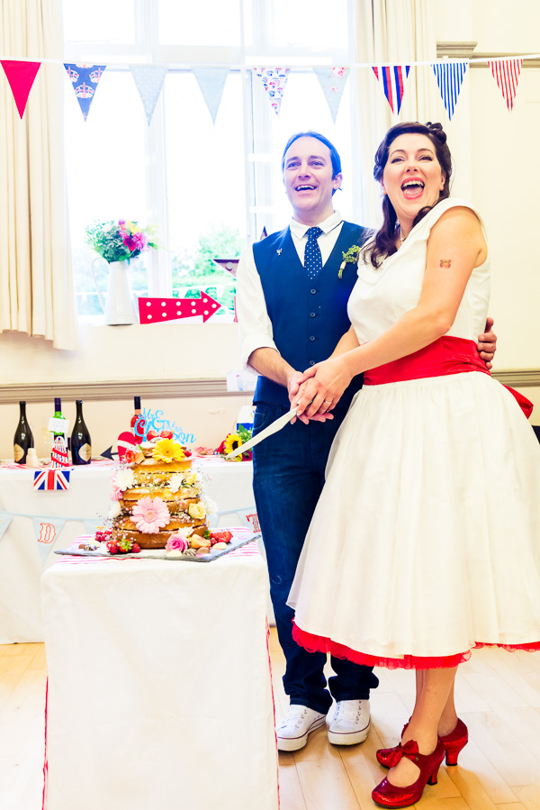 giddy-kipper-giddy-wedding-lincolnshire-wedding-harvey-and-harvey-photography (598)