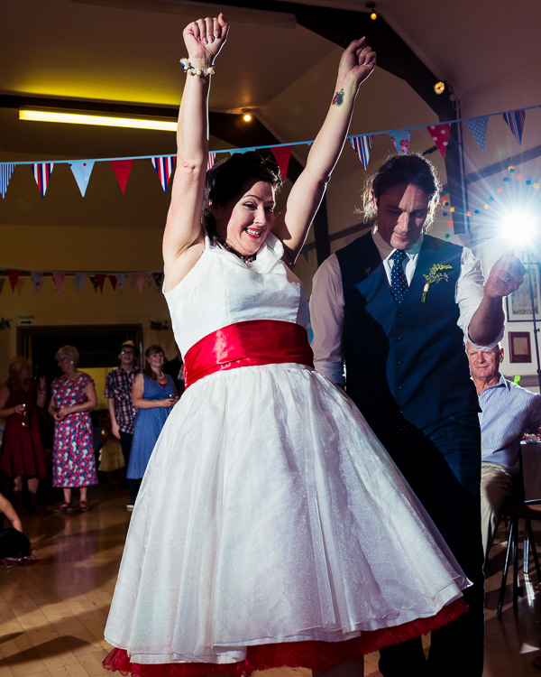 giddy-kipper-giddy-wedding-lincolnshire-wedding-harvey-and-harvey-photography (638)
