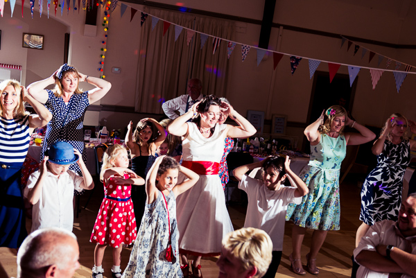 giddy-kipper-giddy-wedding-lincolnshire-wedding-harvey-and-harvey-photography (696)