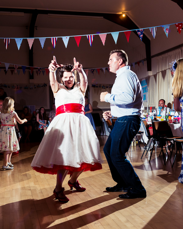 giddy-kipper-giddy-wedding-lincolnshire-wedding-harvey-and-harvey-photography (719)