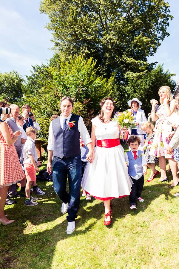 giddy-kipper-giddy-wedding-lincolnshire-wedding-harvey-and-harvey-photography (86)