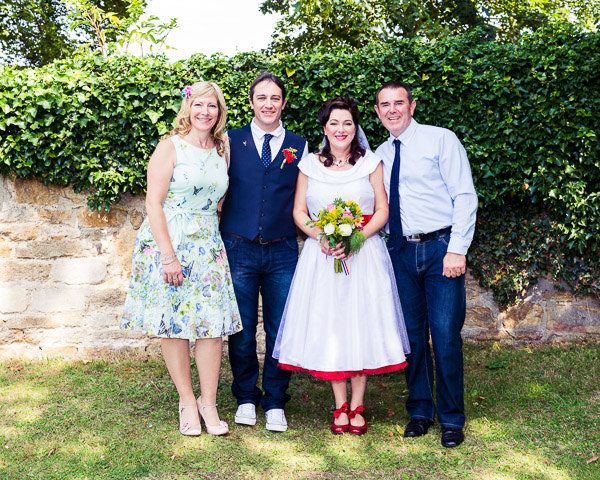 giddy-kipper-giddy-wedding-lincolnshire-wedding-harvey-and-harvey-photography (89)