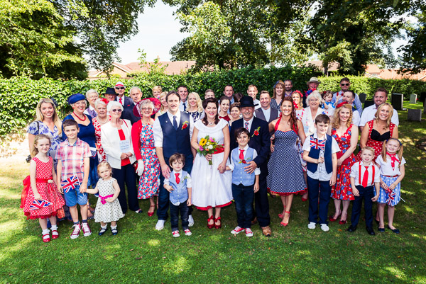 giddy-kipper-giddy-wedding-lincolnshire-wedding-harvey-and-harvey-photography (92)