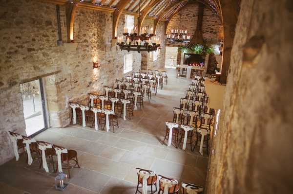Images By 2tone Photography Northumbrian Venue Wedding Rural