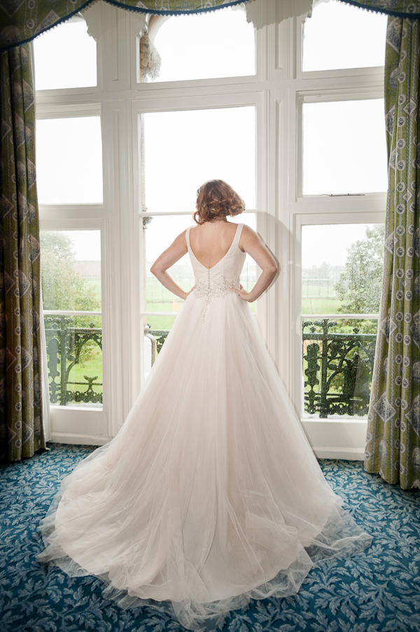 Duke-of-Plymouth-Hotel-styled-shoot-martyn-norsworthy-photography (17)