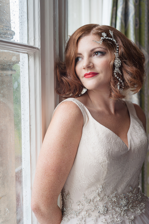 Duke-of-Plymouth-Hotel-styled-shoot-martyn-norsworthy-photography (19)